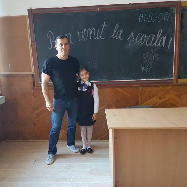 Scrisoare deschisă pentru consilierii orașului Țăndărei