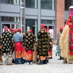 Igbos Denounce Eze Ndi Igbo Title, Pledge Loyalty To Oba Of Benin