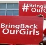 Imo Teachers Protest Abduction of Chibok Girls