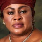 """Why Ogbako Ndigbo Honoured Stella Oduah"""