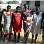 Baby Factory: Police Arrest Illegal Orphanage Operator In Imo State
