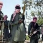 20 Suspected Boko Haram Members Arrested In Enugu