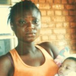 Terrible: Woman Sells One Month Old Baby In Enugu