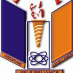 UNIZIK Gets New Vice Chancellor