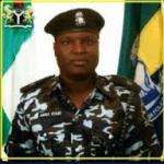 Anambra Police Arrests 2 Suspected Kidnappers