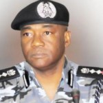 Police Gives Security Tip In Enugu