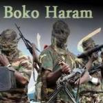 Suspected Boko Haram Member Arrested In Owerri.