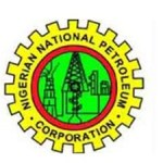 IPMAN, Abia Government Concerned Over Plans To Ruin NNPC Depot