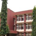 UNIZIK To Restructure School Of Post Graduate Studies