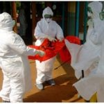 Facts on Ebola Virus disease