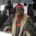Umeje Community Asks Governor Obiano To Immediately Sack Traditional Ruler
