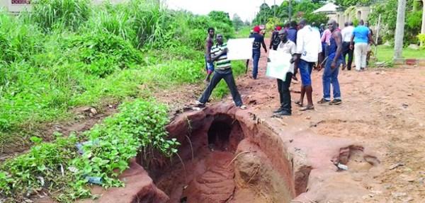 obosi-land-erosion-702x336