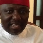 Okorocha Dismisses Impeachment Claims