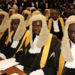 Police Arrest MorticianOver Stolen Corpse Of Senior Advocate Of Nigeria