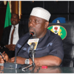 "Okorocha To Float Igbo Newspaper ""Ikoro"""