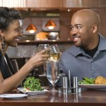 5 Tips for A Good First Date With an Igbo Lady