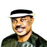 What the Hell is Gov. Willie Obiano's Effect All About?
