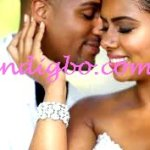 10 Reasons Getting Married Isn't Difficult For Igbo Women