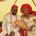 The importance of Traditional Marriage in Igboland
