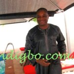 10 Rules Orji Uzor Kalu Obeyed to Become a Billionaire