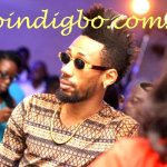 "The ""Once"" Secret Phyno Uses to Make Millions of Naira"