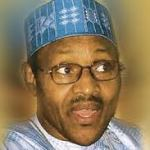 Has Gen. Buhari Messed Up His Campaign Again?