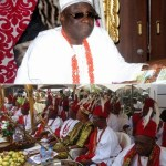 Aftermath of Oba Akiolu's Threat: Protect Our Lives And Properties – Igbos To Ambode