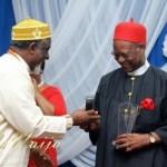 Igbo Man Of The Year Award Holds November