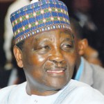 Nigeria Is Better Off With Igbos – Gowon