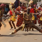5 most respected and practiced aspects of Igbo culture and tradition