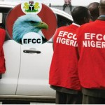 Top 5 Igbo politicians under the EFCC heat this 2015