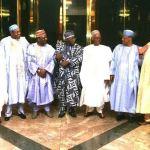 Why Igbos deserve Nigeria's presidency in 2019