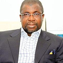 Sir Emeka Offor - Igbo billionaire