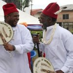 19-Year Igbo Leadership Tussle In Ibadan Ended