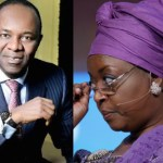 Kachikwu Removed As OPEC President 48 Hours After Replacing Diezani