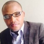 Nnamdi Kanu Has Only One Lawyer – Brother