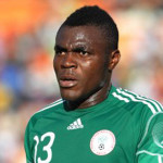 I Was Treated Like A Criminal – Emenike On His 4 Nights In Jail