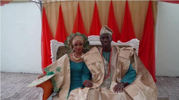 Kandi-Ejiofors-wedding2