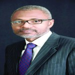 EFCC Arrests NBC DG Emeka Mba Over N15billion Fraud