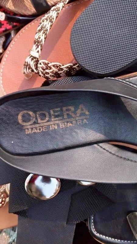 biafra-shoe1