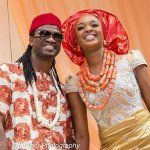 Why sounding 'Igbotic' in music makes sense – Paul Okoye of Psquare