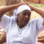 Widows: some harmful practices they experience in Igbo land