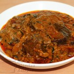 Ofe Akwu: How Igbos cook this palm fruit stew (Video)