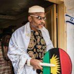 Biafra: World Igbo Youth Council endorses Nnamdi Kanu as Igbo leader