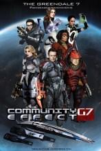 COMMEFFECT7_3_lr