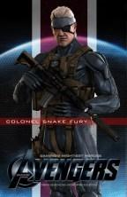 11x17_snakefury