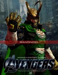V2_GANONOKI_1