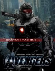 V2a_SPARTAN_MACHINE