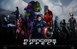 avengers_effect_HORZ_femshep