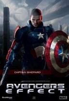 avengers_effect_SHEP